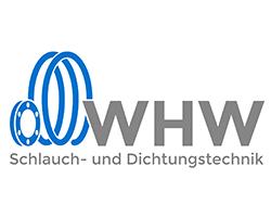 WHW - Schlauch- und Dichtungstechnik GmbH & Co. KG